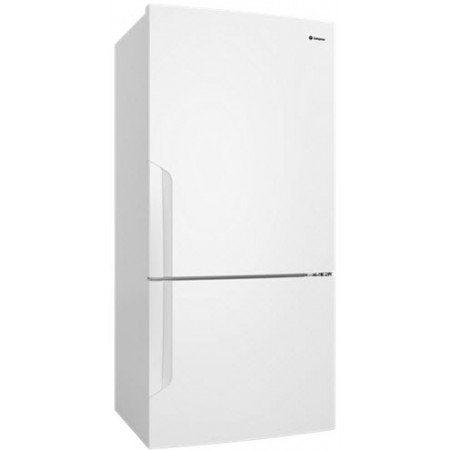Westinghouse WBE5300WAR Refrigerator