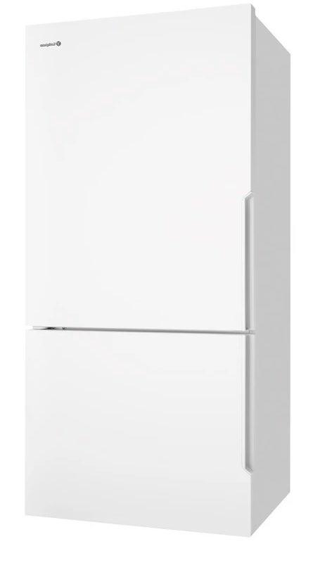 Westinghouse WBE5300WC-L Refrigerator