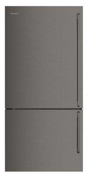 Westinghouse WBE5304BC-L Refrigerator