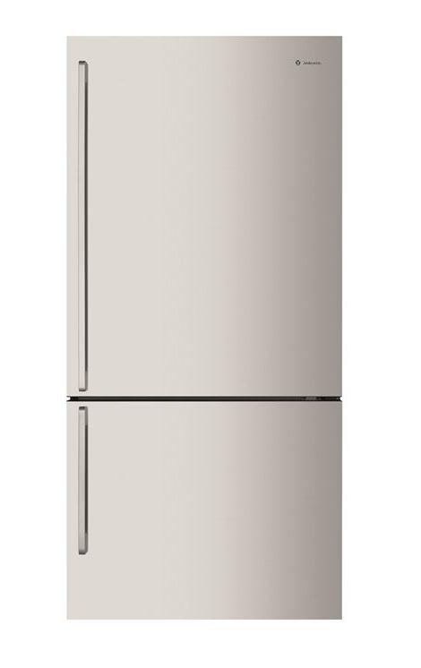 Westinghouse WBE5304SBR Refrigerator