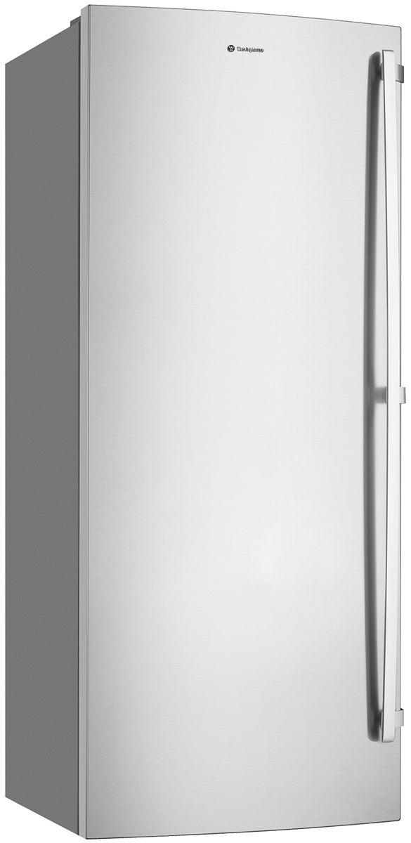 Westinghouse WFB4204SA Refrigerator