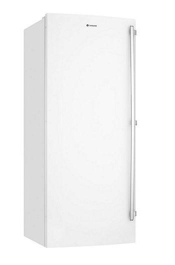 Westinghouse WFB4204WA Freezer