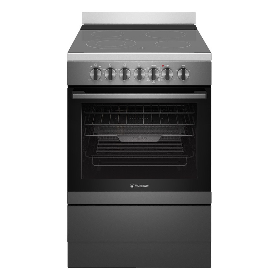 Westinghouse WFE646 Oven