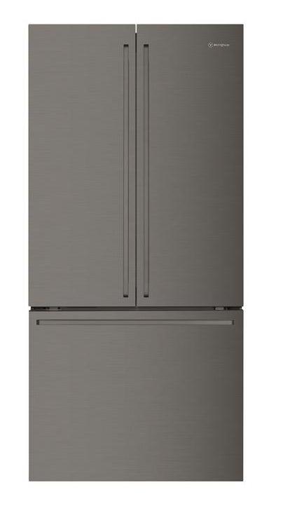 Westinghouse WHE5204BB Refrigerator
