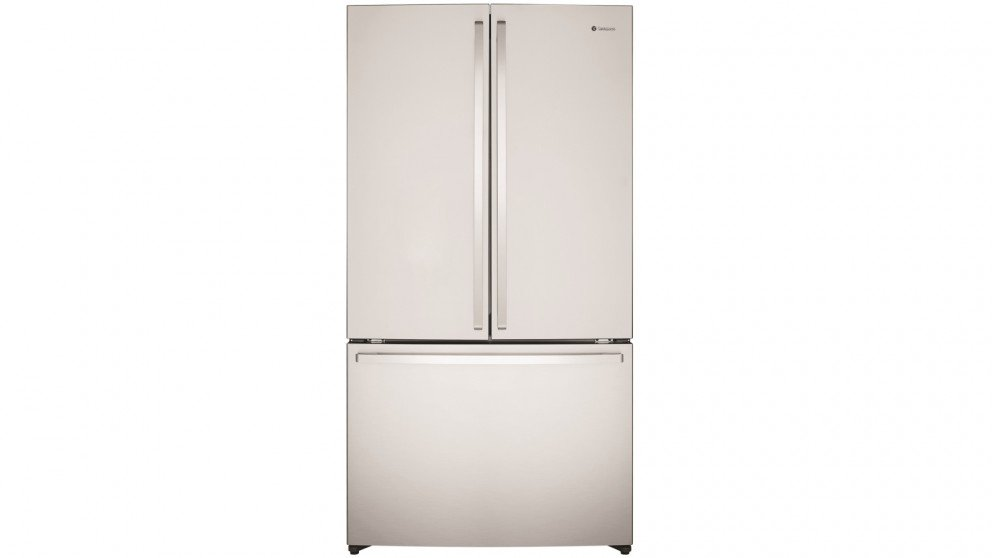 Best Westinghouse Whe6000sa Refrigerator Prices In Australia Getprice