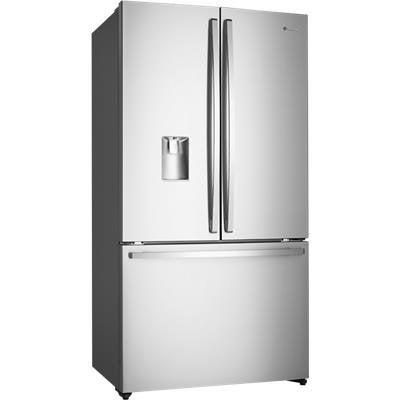 Westinghouse WHE6060SA Refrigerator