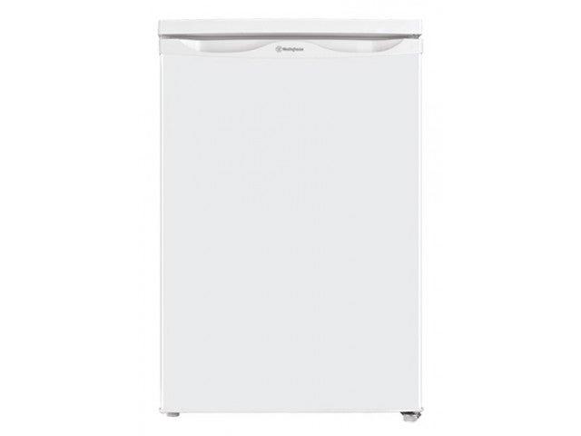 Westinghouse WIM1200WD Refrigerator