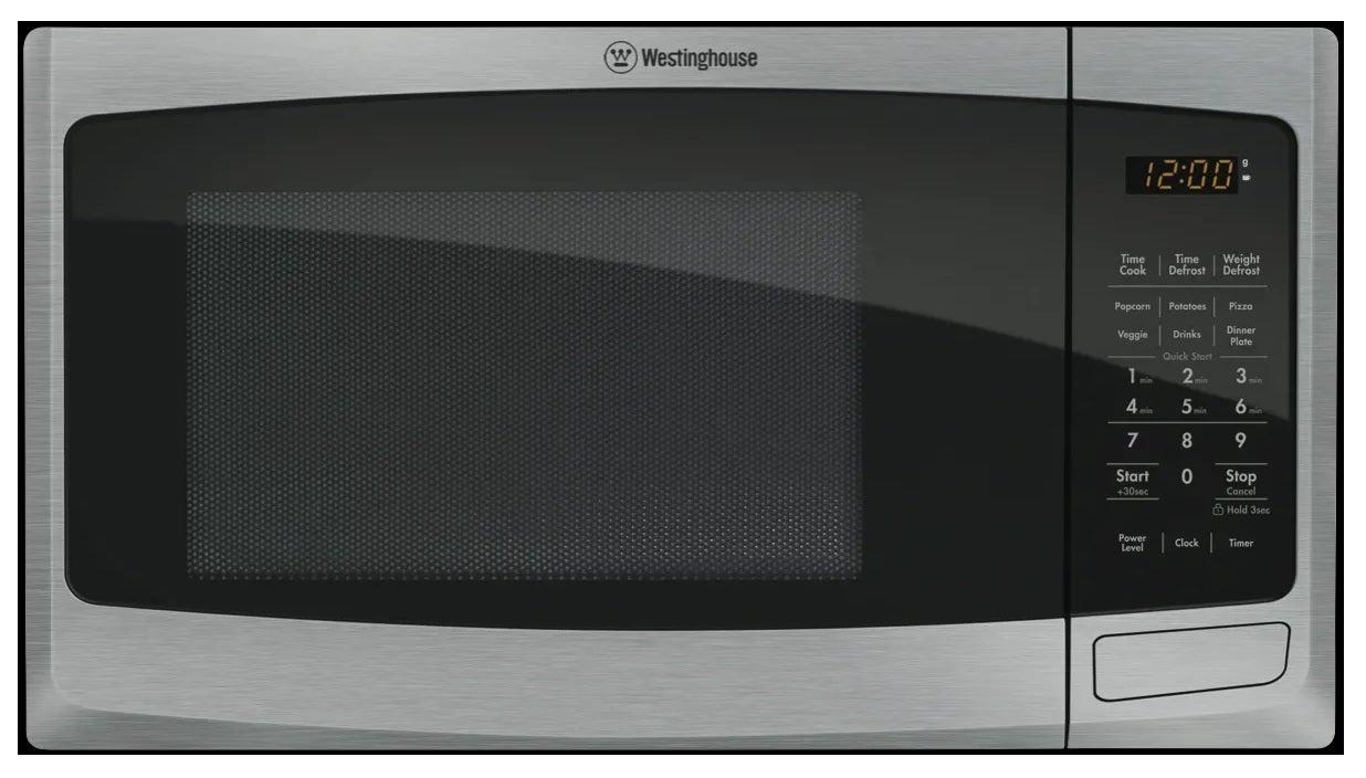 Westinghouse WMF2302SA Microwave