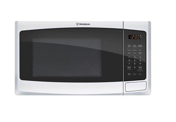 Westinghouse WMF2302WA Microwave
