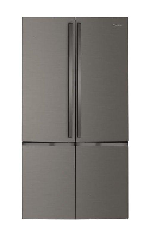 Westinghouse WQE6000BA Refrigerator