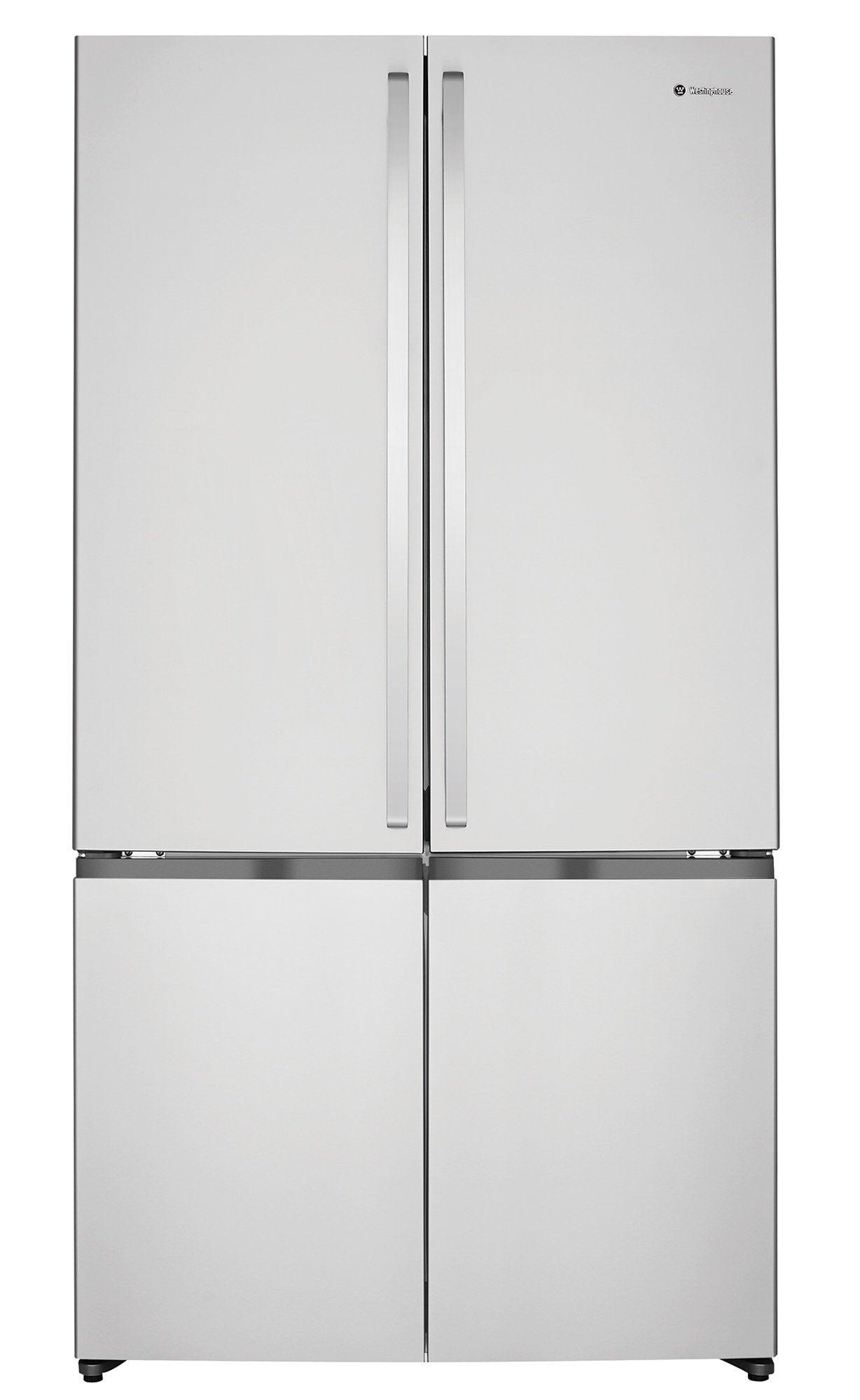 Westinghouse WQE6000SA Refrigerator