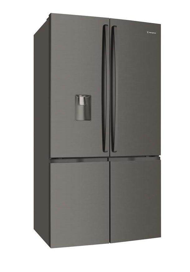 Westinghouse WQE6060BA Refrigerator