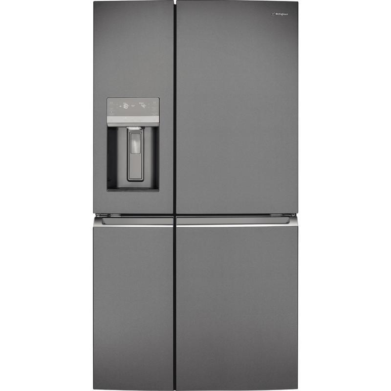 Westinghouse WQE6870BA Refrigerator