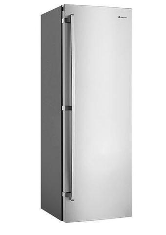 Westinghouse WRB3504SA Refrigerator
