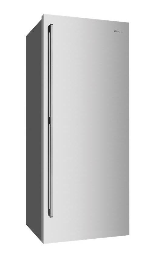 Westinghouse WRB5004SBR Refrigerator