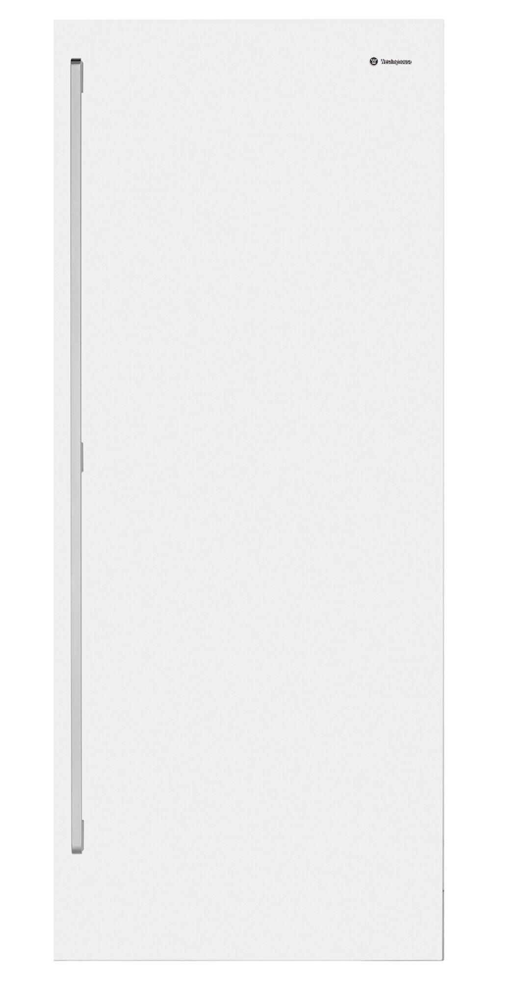 Westinghouse WRB5004WBR Refrigerator