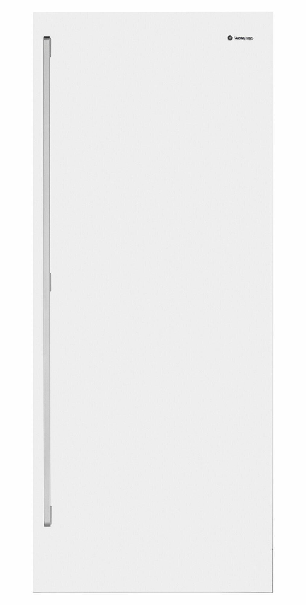 Westinghouse WRB5004WC-R Refrigerator