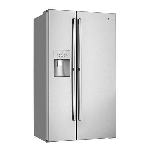 Westinghouse WSE6170SA Refrigerator