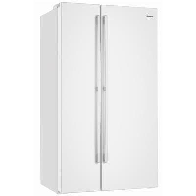 Westinghouse WSE6900WF Refrigerator