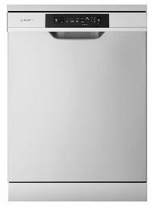 Westinghouse WSF6604XA Dishwasher