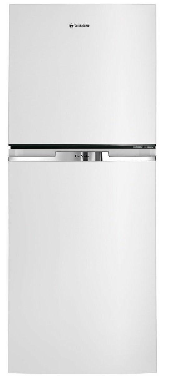 Westinghouse WTB2300WH-X Refrigerator