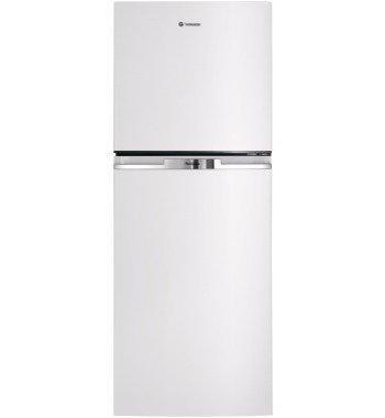 Westinghouse WTB2500WG Refrigerator