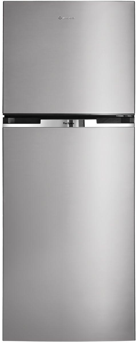 Westinghouse WTB2800AG Refrigerator