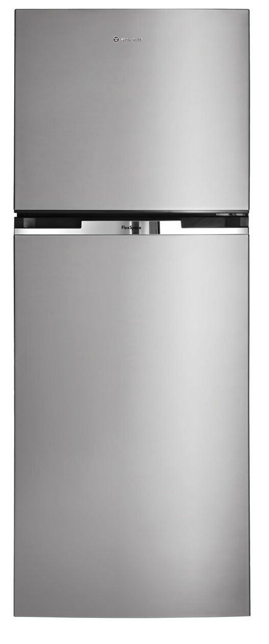 Westinghouse WTB2800AH-X Refrigerator