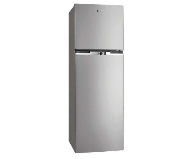 Westinghouse WTB3700AG Refrigerator