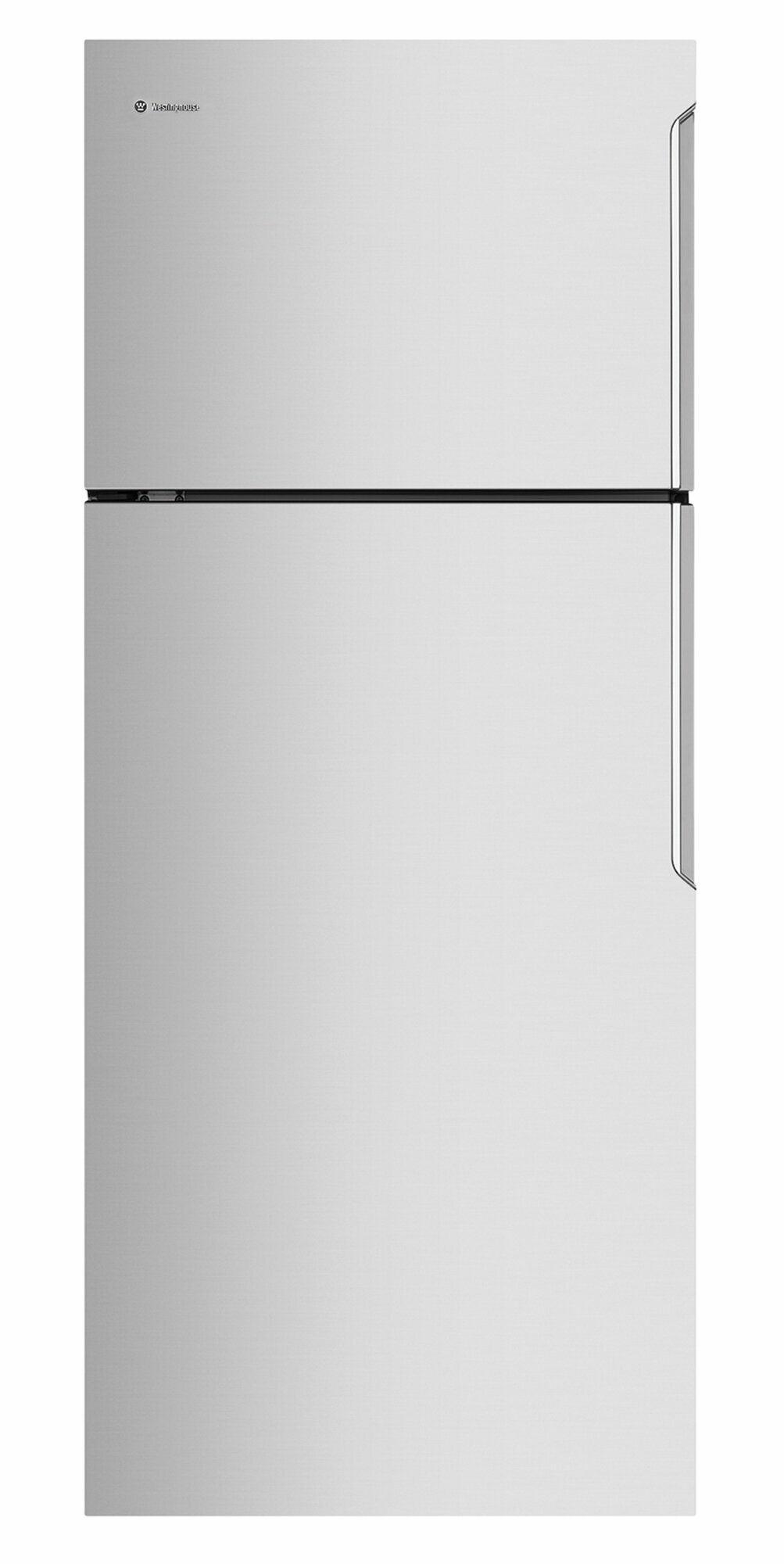 Westinghouse WTB4600SC-L Refrigerator