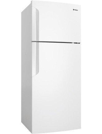 Westinghouse WTB4600WAR Refrigerator