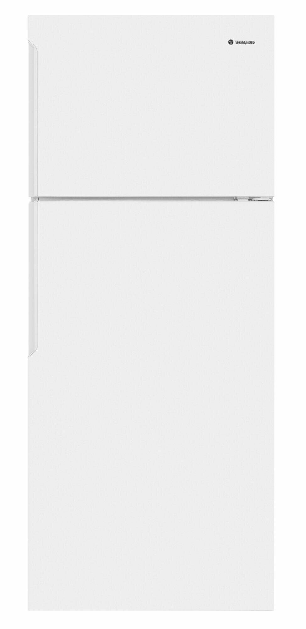 Westinghouse WTB4600WC-R Refrigerator