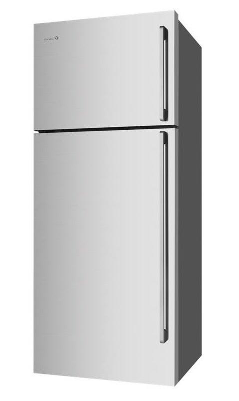 Westinghouse WTB4604SBL Refrigerator