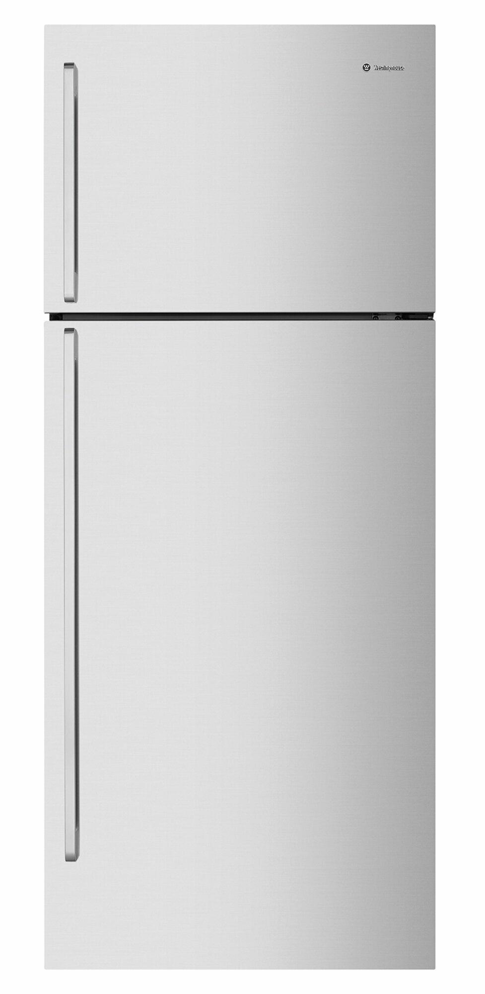 Westinghouse WTB4604SC-R Refrigerator