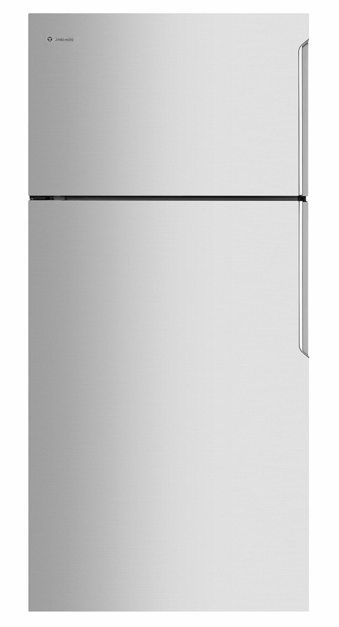 Westinghouse WTB5400SC-L Refrigerator