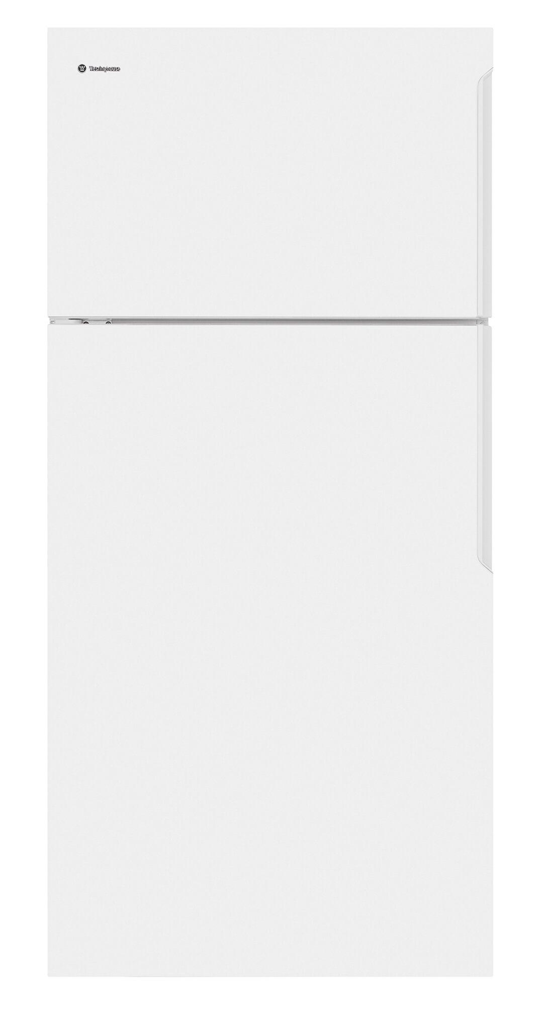 Westinghouse WTB5400WBL Refrigerator