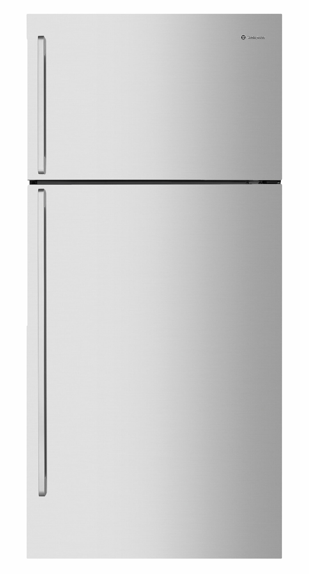Westinghouse WTB5404SC-R Refrigerator