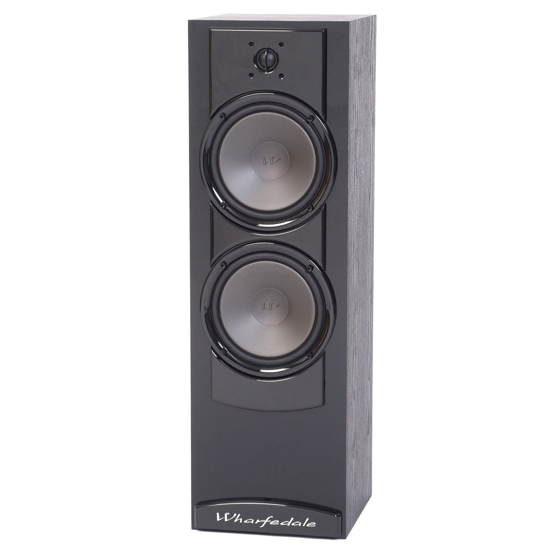 Wharfedale AT-400-HG Speaker