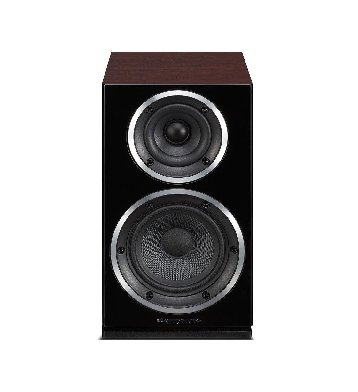 Wharfedale Diamond 220 Speaker