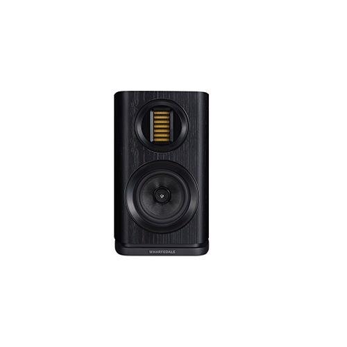 Wharfedale Evo 4.1 Speaker