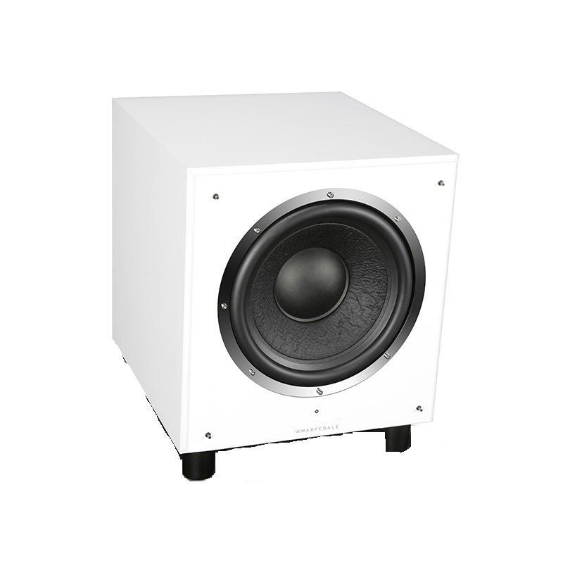 Wharfedale SW10 Speaker