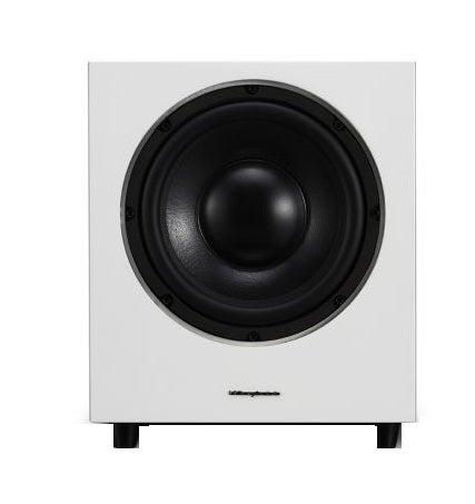 Wharfedale WHD10 Speaker