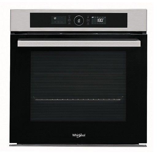 Whirlpool AKZ9635IXAUS Oven