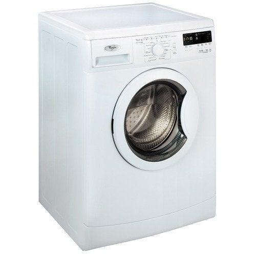 Whirlpool AWO48085 Washing Machine
