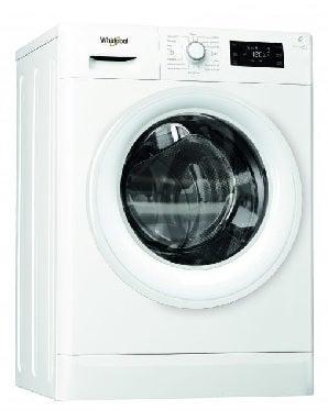 Whirlpool WFWDC96 Washing Machine