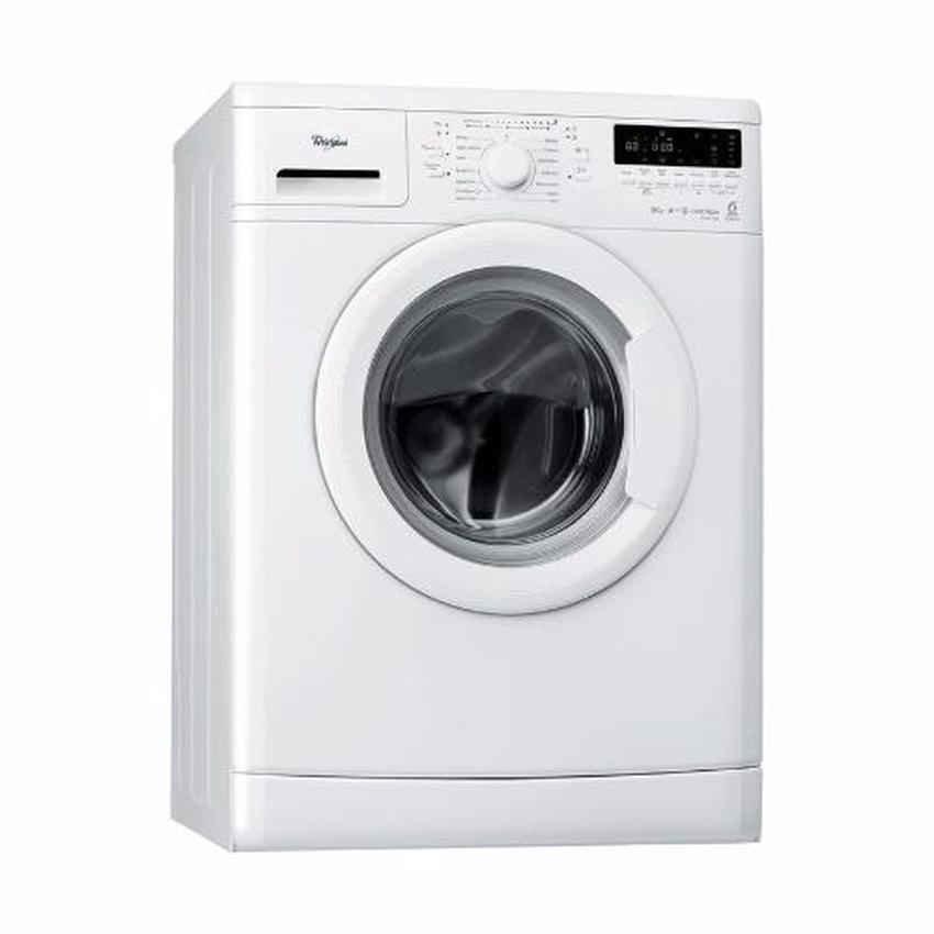 Whirlpool WWDC9440 Washing Machine