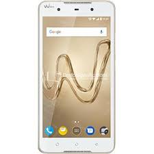 Wiko Robby 2 4G Mobile Phone