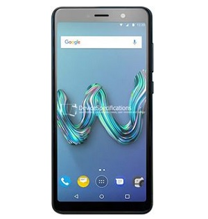Wiko Tommy 3 Mobile Phone