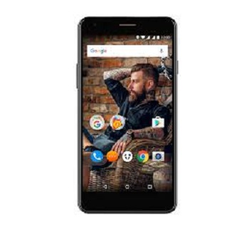 Wileyfox Spark X Mobile Phone