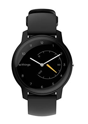 Withing Move Fitness Activity Tracker
